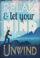 Let Mind Unwind