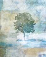 Tree Abstract I