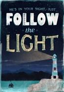 Follow Light