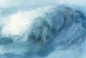 Waves VI