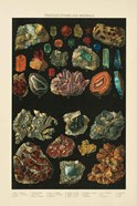 Precious Stones III