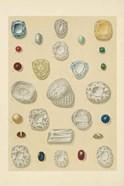 Precious Stones I