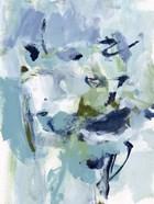 Azure Abstract II