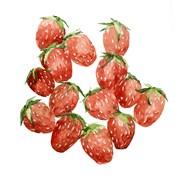Strawberry Picking I