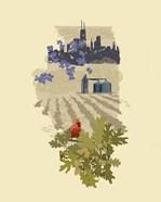 Illustrated State-Illinois