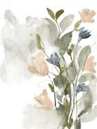 Flower Cluster II