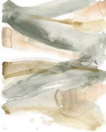 Concurrent Pastels II