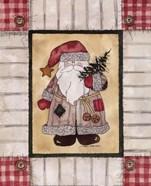 Santa II