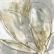 Blooming Gold II