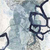 Blue Slate III