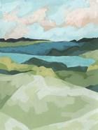River Prism I