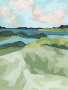 River Prism II