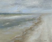 Ocean Walk II