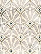 Deco Patterning I