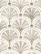 Deco Patterning II