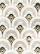 Deco Patterning IV