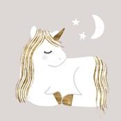Sleepy Unicorn II