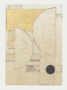 Mapping Bauhaus II