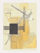 Mapping Bauhaus III