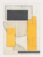 Mapping Bauhaus IV