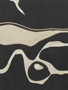 Tides in Sepia I
