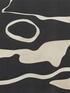 Tides in Sepia II