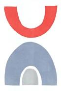 Primary Arches I