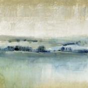 Distant Shoreline II