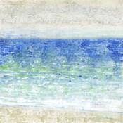 Ocean Impressions II