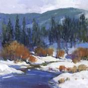 Mountain Creek I