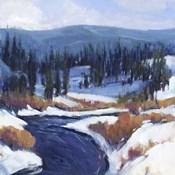 Mountain Creek II