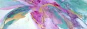 Magenta Colores II