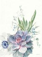 Desert Bouquet II