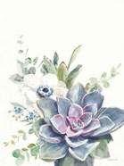 Desert Bouquet I