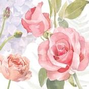 Boho Bouquet III