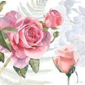 Boho Bouquet V