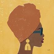 Kenya Couture I