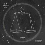 Night Sky Libra v2