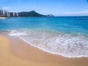 Oahu Shores
