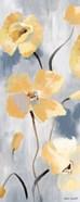 Blossom Beguile Panel I