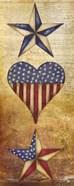 America Stars II