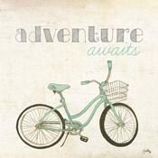 Explore and Adventure II