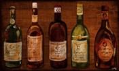 Wine Row