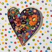 Hearts of Love I