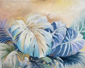 Blue Plants II