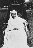 Harriet Tubman, American Anti-Slavery Activist, c1913