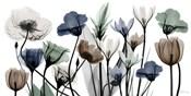 Floral Neutrals 1