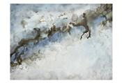 Ice Flow 1
