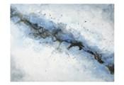 Ice Flow 2