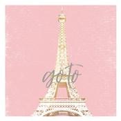 Paris Go To